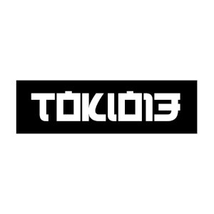 avatar de tokio13marketing