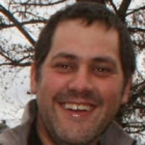 Raul Mannise