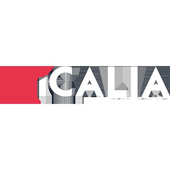 Nicalia